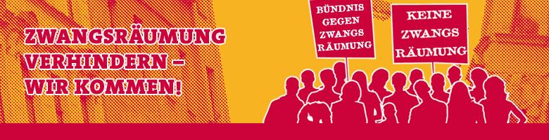 http://zwangsraeumungverhindern.blogsport.de/images/headers/maybachufer_header.png